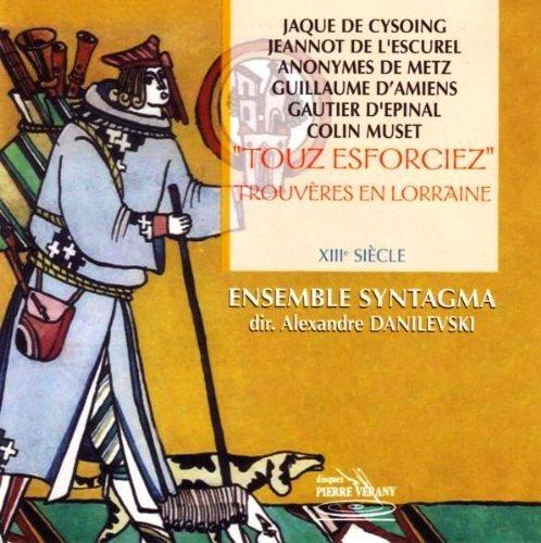 Les meilleures sorties en musique médiévale - Page 2 Tous_e10