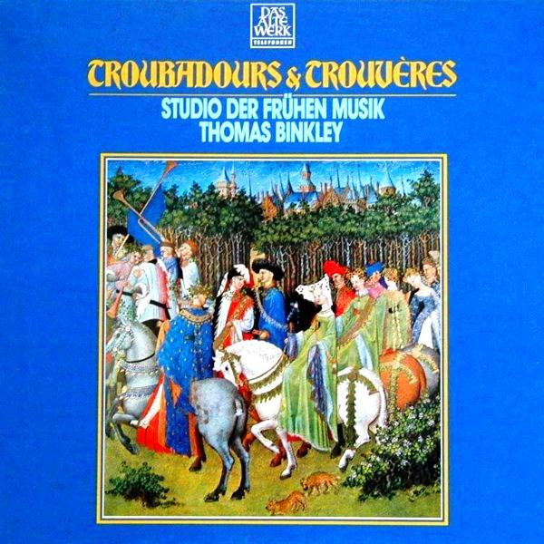 Les meilleures sorties en musique médiévale - Page 2 Trouvy10