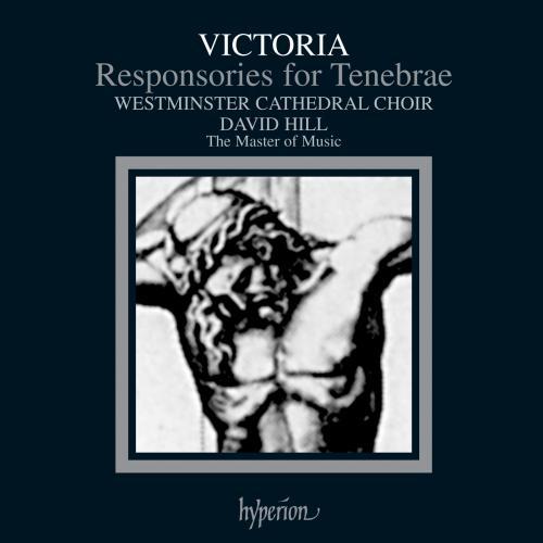 Découvrir la musique de la RENAISSANCE par le disque... - Page 2 Victor10