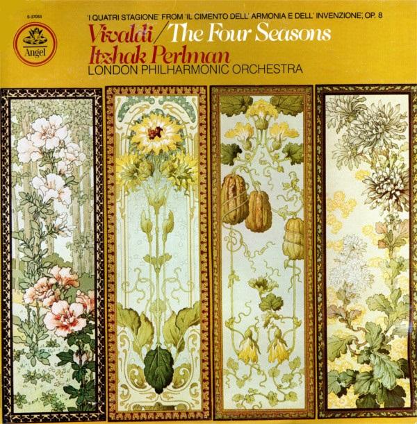 Vivaldi - Les 4 saisons (et autres concertos pour violon) - Page 9 Vivald14