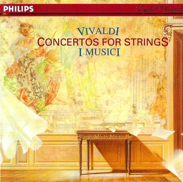 Vivaldi - Les 4 saisons (et autres concertos pour violon) - Page 9 Vivald15