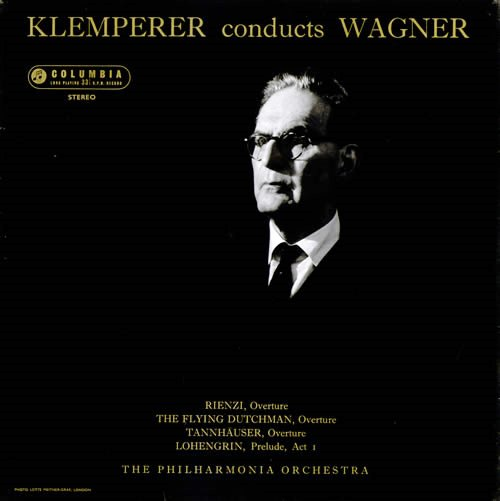 Wagner : anthologies orchestrales Wagner15