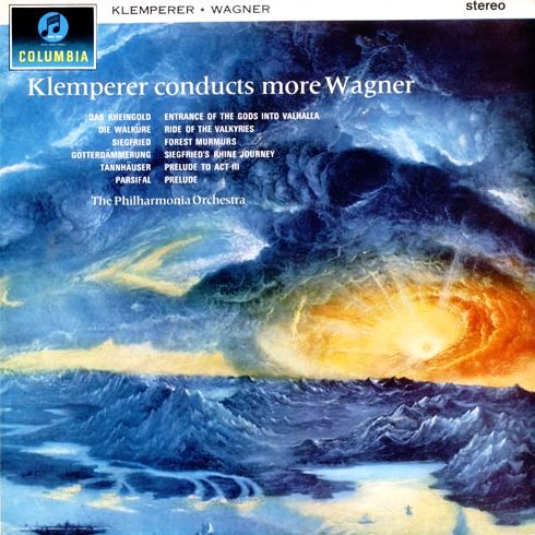 Wagner : anthologies orchestrales Wagner16