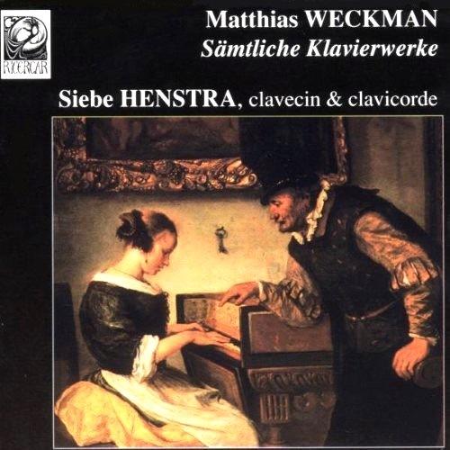 Baroque germanique - Page 2 Weckma10