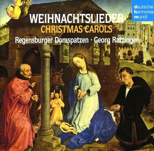 Préparons Noël : récitals de Noël et cadeaux inavouables - Page 2 Weihna10