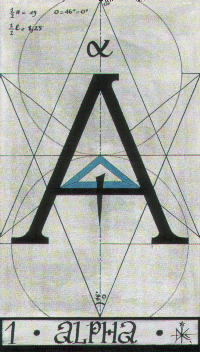coupe de didine - Page 8 01-alp19