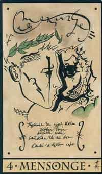 coupe de didine - Page 6 04-men10
