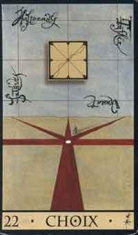 coupe de didine - Page 40 22-cho11