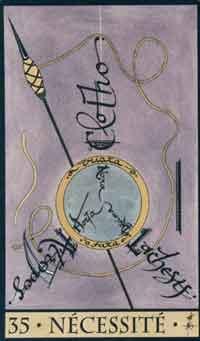 coupe de didine - Page 6 35-nyc11