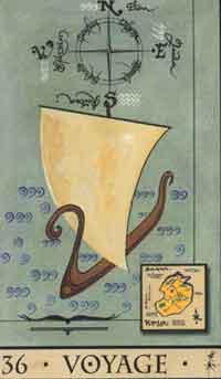 coupe de didine - Page 4 36-voy16