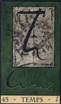 coupe de didine - Page 2 45-tem11