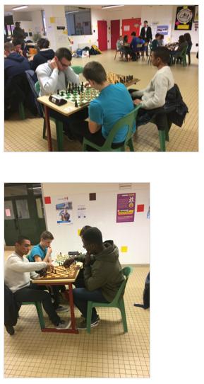 Championnat de Seine et Marne UNSS 2018 110