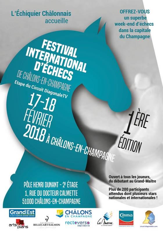 les 17 et 18 février 2018 à Chalons en Champagne 111