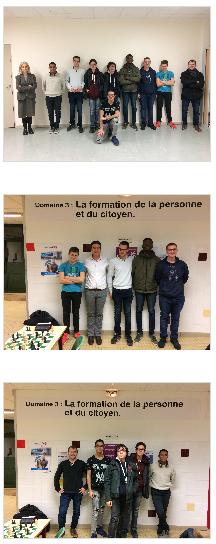 Championnat de Seine et Marne UNSS 2018 210