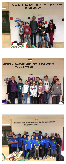 Championnat de Seine et Marne UNSS 2018 310