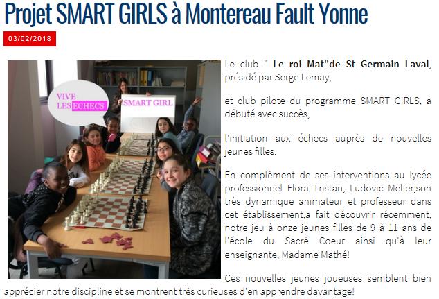 projet smart girl 2018 610