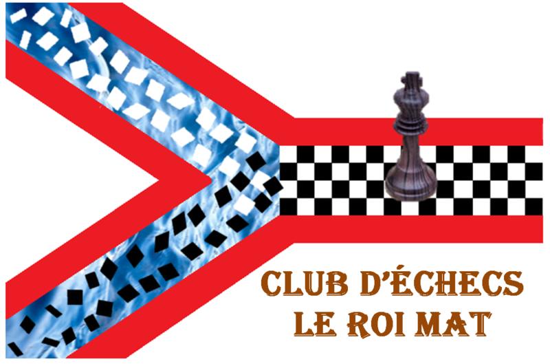 Idée de logo pour le club Logo_a11
