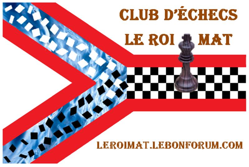 Idée de logo pour le club Logo_a12