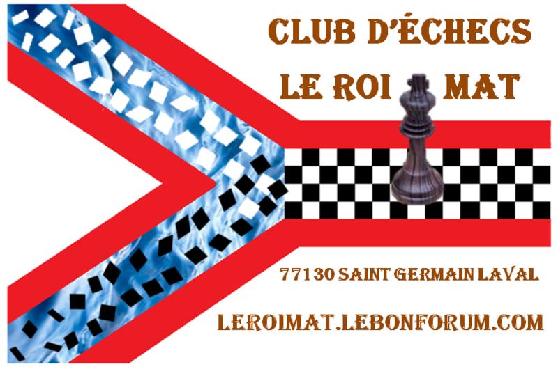Idée de logo pour le club Logo_a13