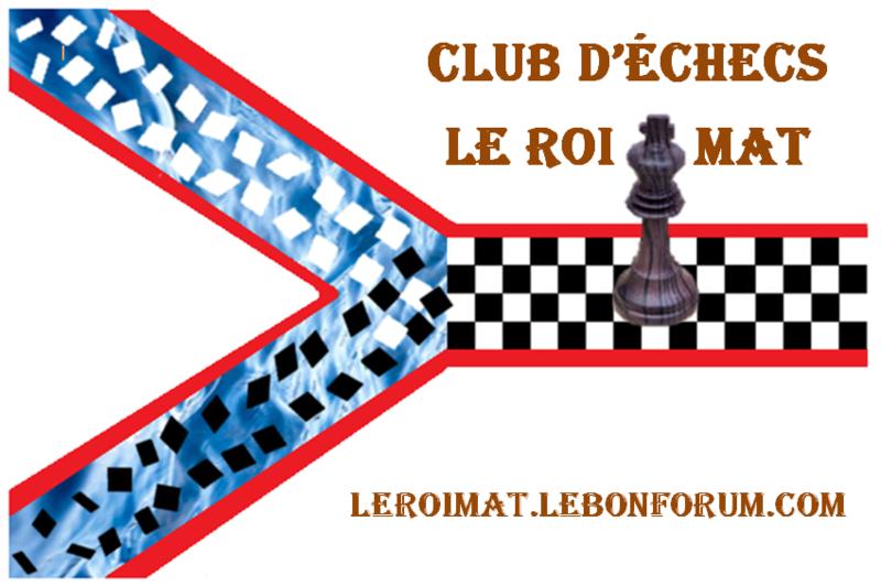 Idée de logo pour le club Logo_a14