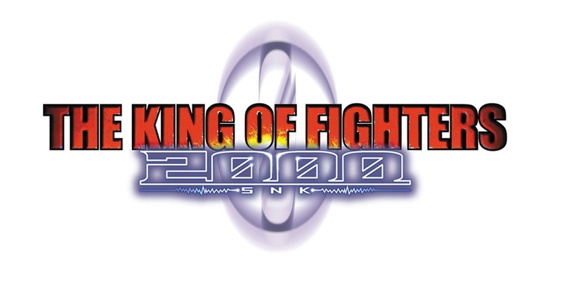 [DOSSIER] The King Of Fighters : L'histoire de la Saga NESTS 00-log10