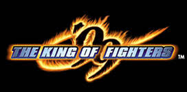 [DOSSIER] The King Of Fighters : L'histoire de la Saga NESTS 99-log10