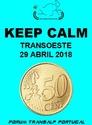 TransOESTE 29 Abril 2018 - Caldas da Rainha Almoyo10