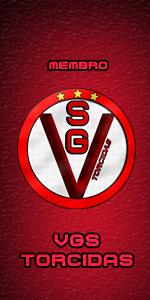 Equipe VGS Torcidas Avatar10
