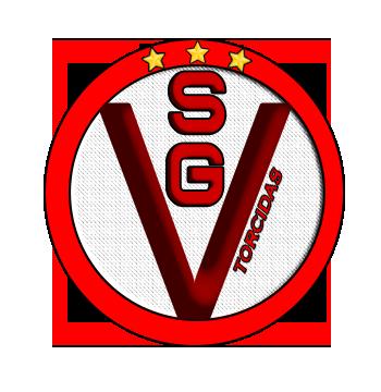 Equipe VGS Torcidas