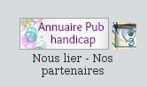 Annuaire - Social - Santé - Handicap - Webmasters Captur17