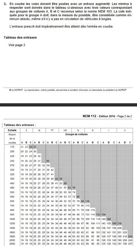 Chamonix reseau V.5 - Page 5 Captur26