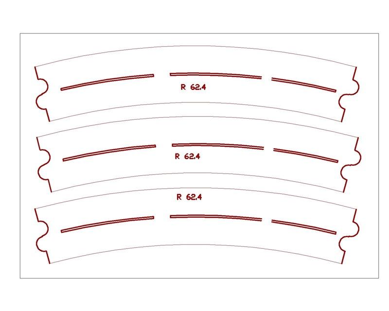 Chamonix reseau V.5 - Page 4 Coupe_12