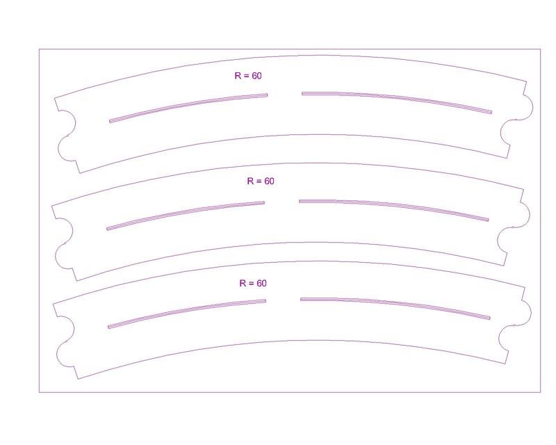 Chamonix reseau V.5 - Page 4 Coupe_13