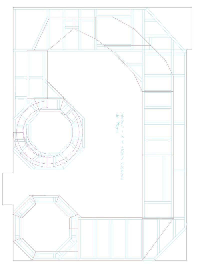 Chamonix reseau V.5 Cp_10m10