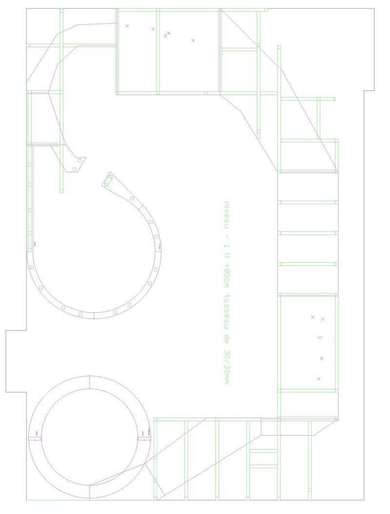 Chamonix reseau V.5 Cp_10m11