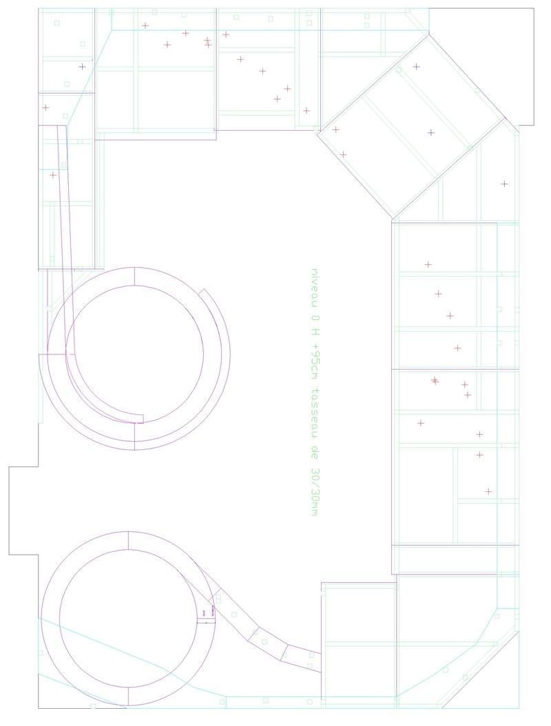 Chamonix reseau V.5 Cp_10m13