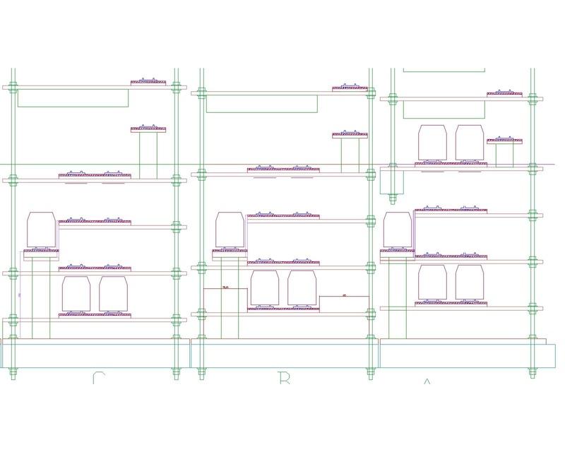 Chamonix reseau V.5 Cp_10m14