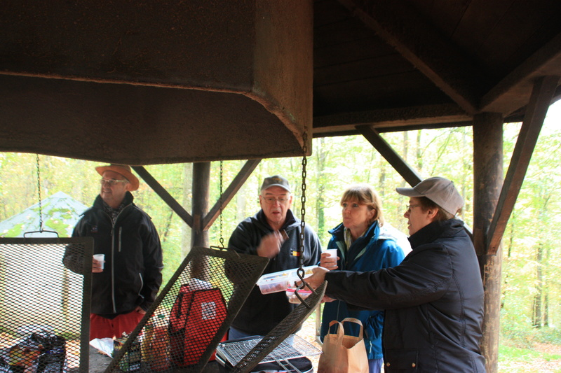 Le 22 octobre 2017, barbecue sans chasseurs. - Page 2 Img_7931