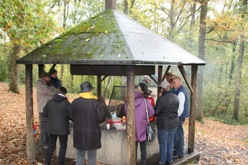 Le 22 octobre 2017, barbecue sans chasseurs. - Page 2 Img_7933