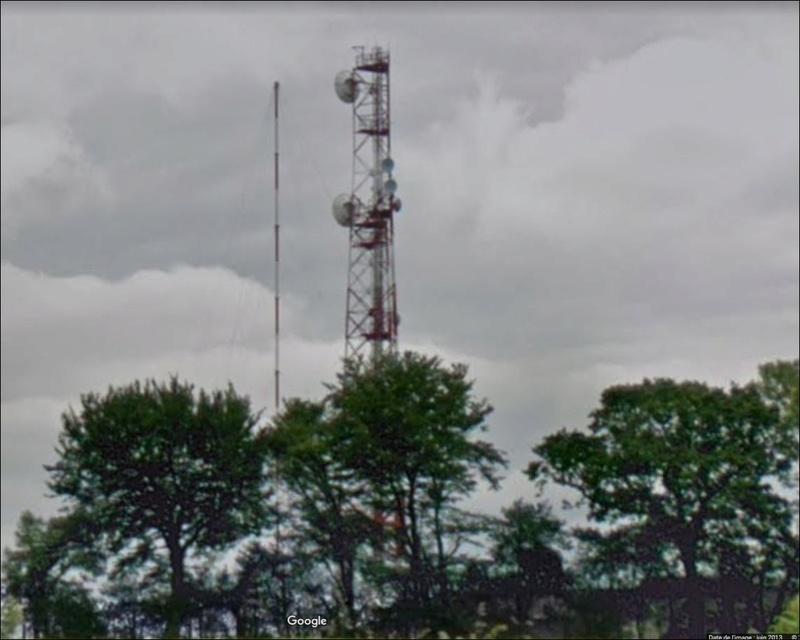 [Les stations radio et télécommunications] La station de Kerlouan - Page 2 Tollev12