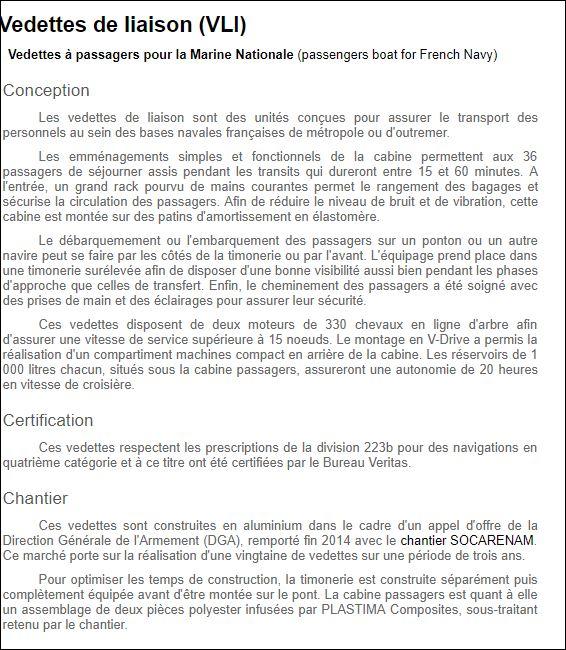 [Vie des ports] BREST Ports et rade - Volume 001 - Page 31 Vli10