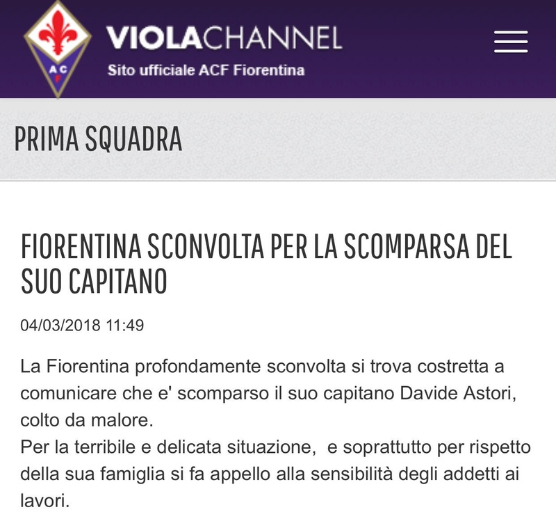 ACF Fiorentina  - Page 6 Img_2018