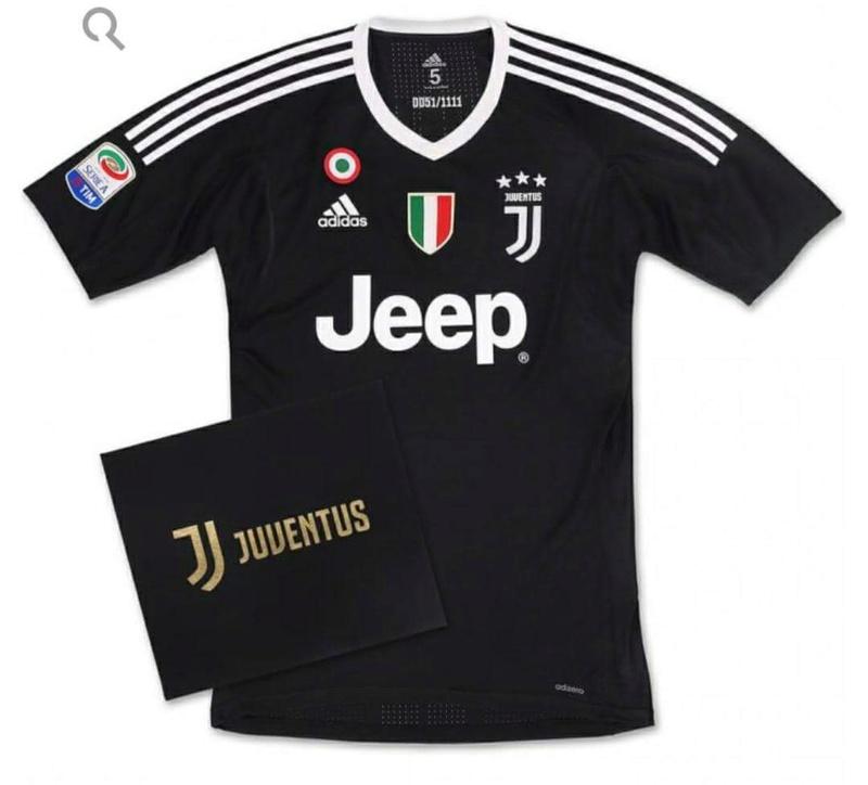 Juventus FC - Page 3 Receiv11