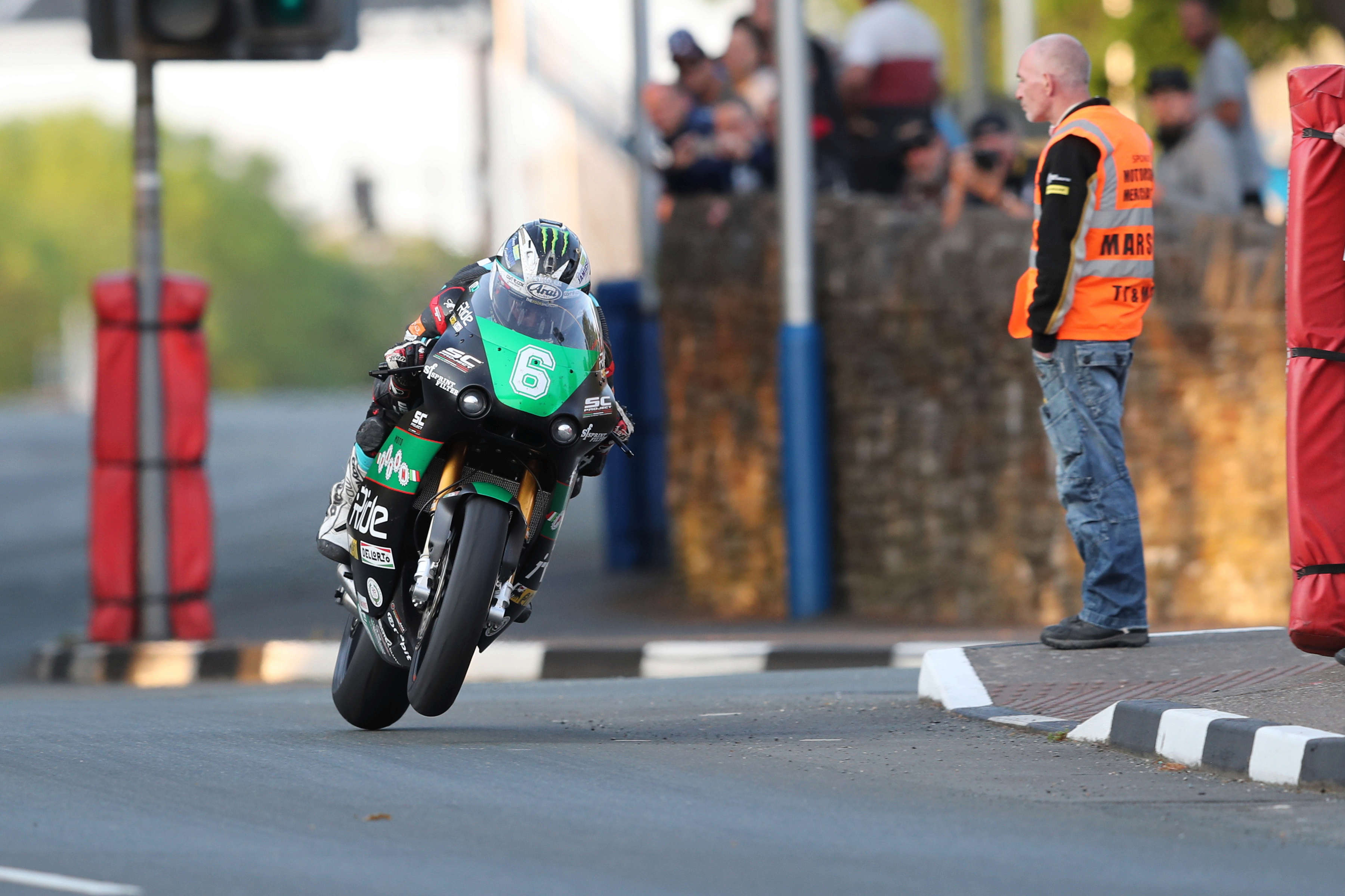 [Road Racing] TT 2018 - Page 3 21_md10