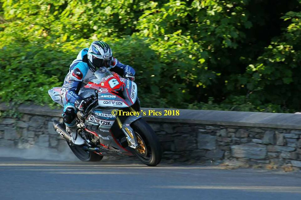 [Road Racing] TT 2018 - Page 3 33788812