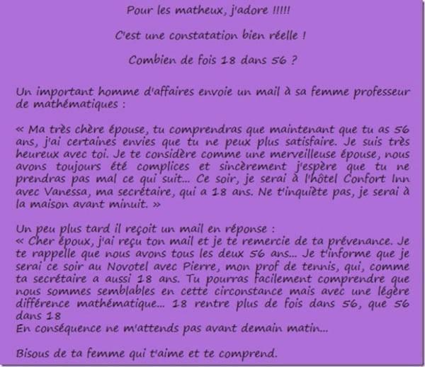 HUMOUR - Savoir écouter et comprendre... - Page 4 16545410