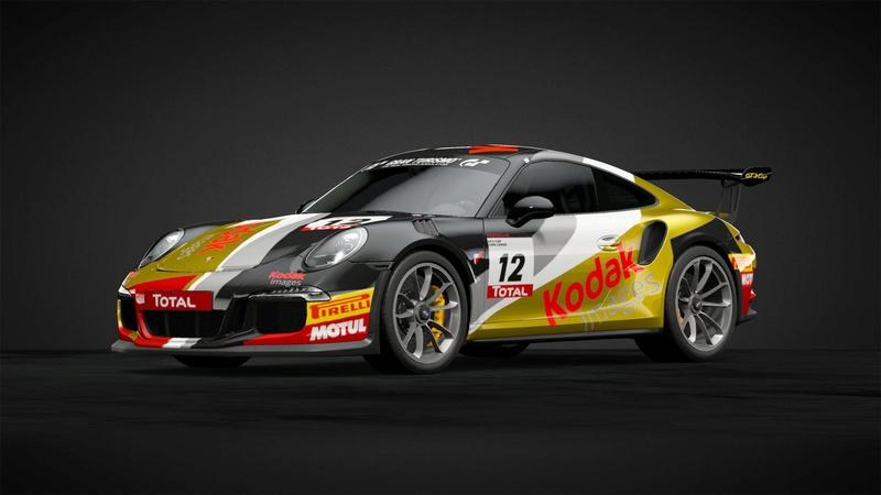 "[22/03] Endurance ""911 GT3 RS"" Gt3_tf11"