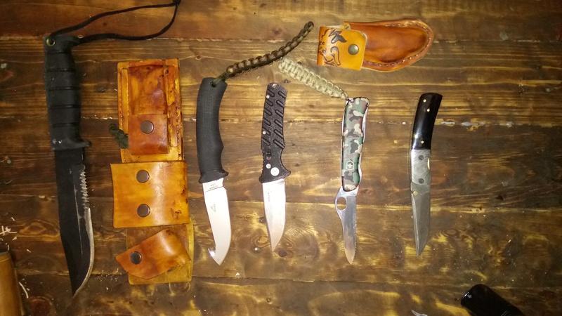 Les couteaux en Général . - Page 5 Dsc_0510