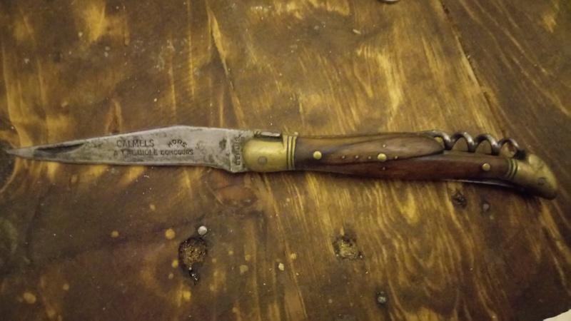 Les couteaux en Général . - Page 6 Dsc_0610