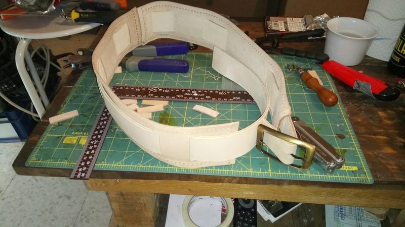 Projet ceinture de chasse. Dsc_0719